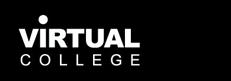 eLearning Virtual College