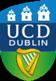 eLearning UCD