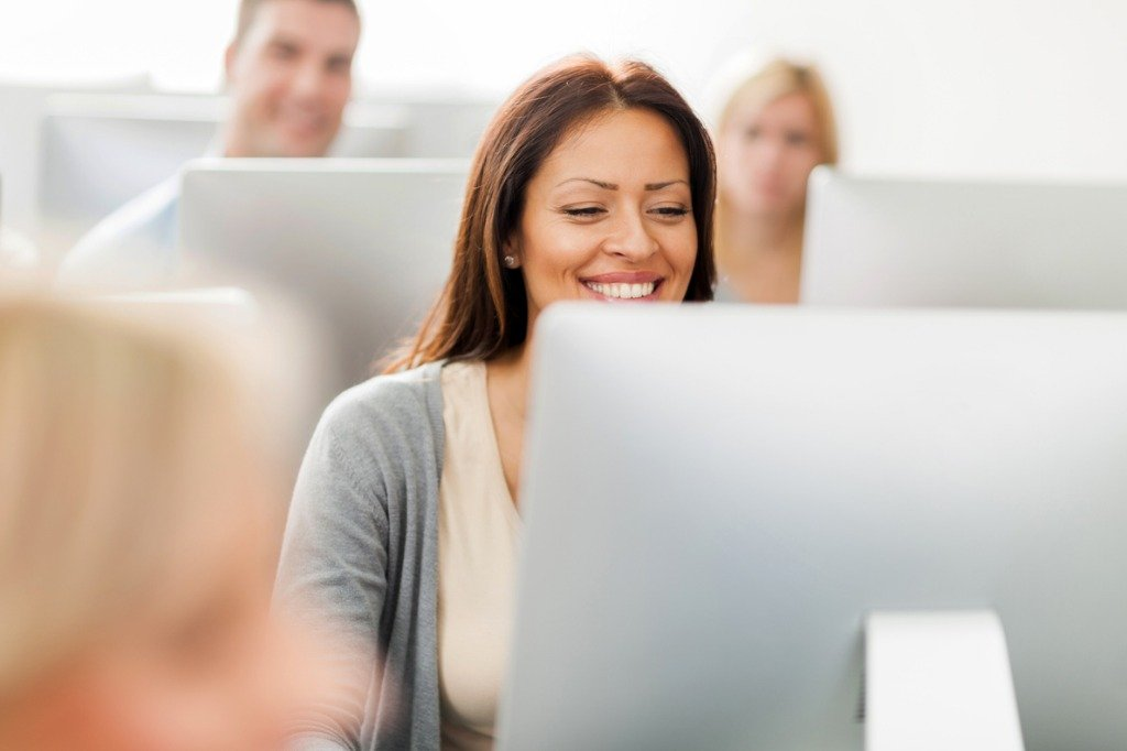 elearning trickiest questions