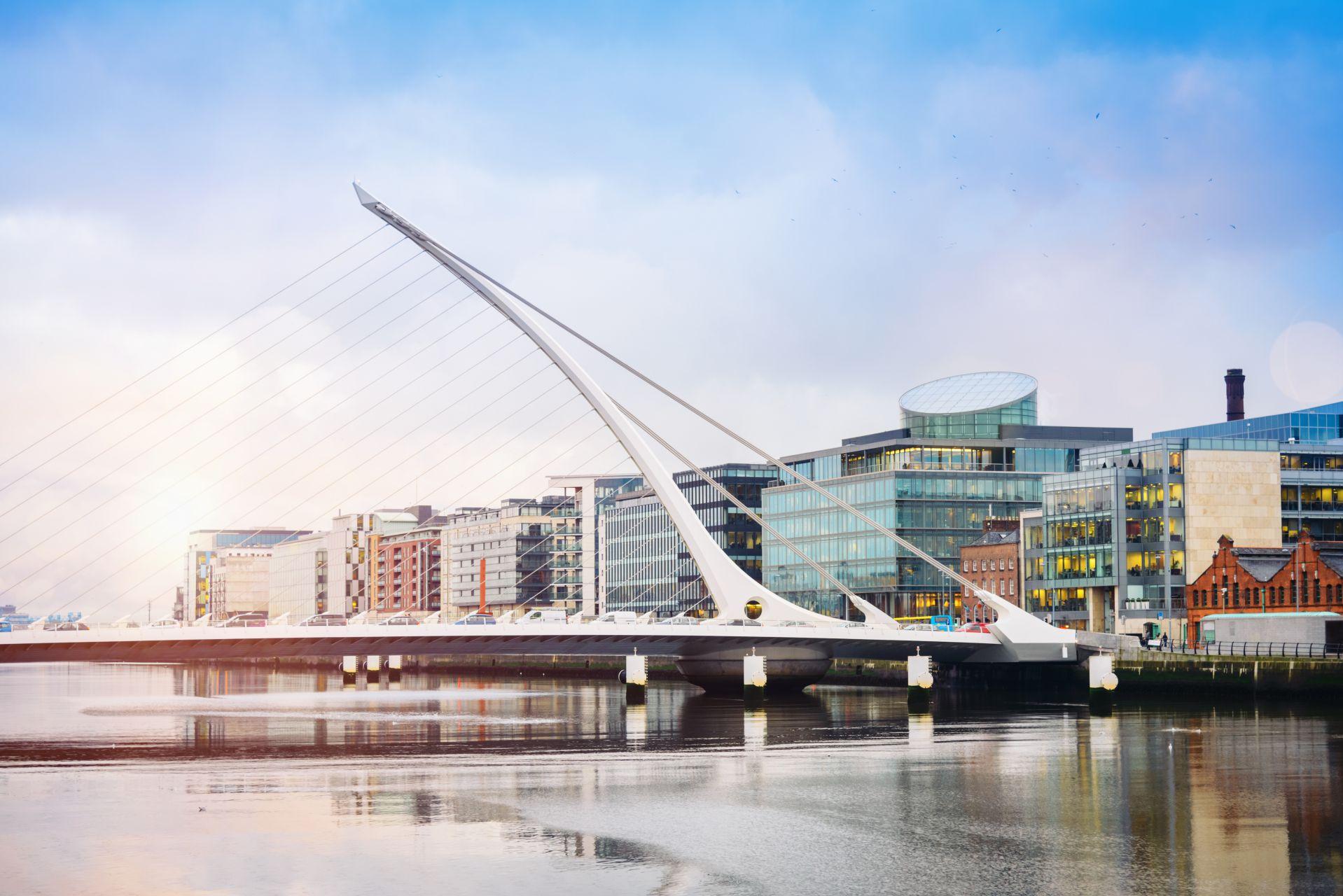 Irish inclusive workplace