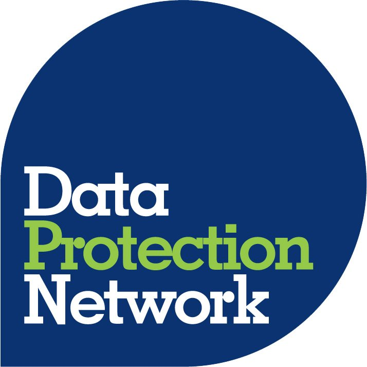 Data Protection Network