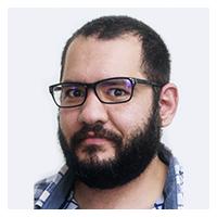 Ricardo Da Fonseca