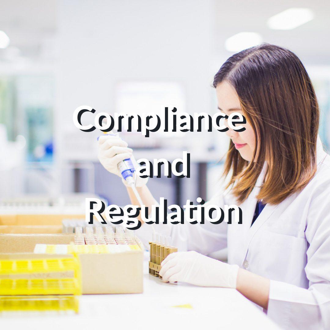 pharma courses