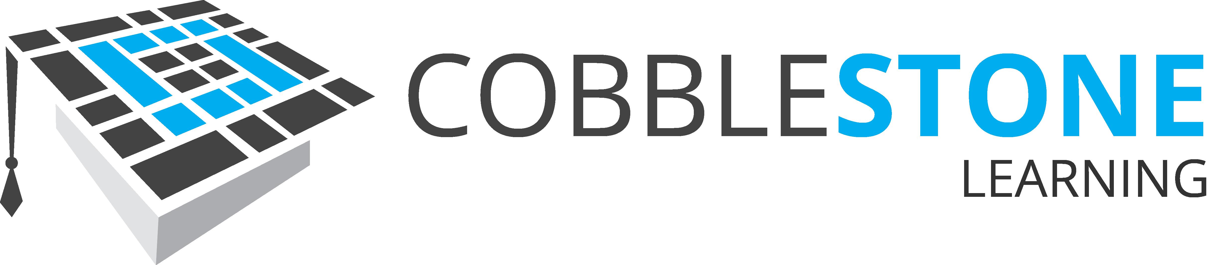 Cobblestone Learning