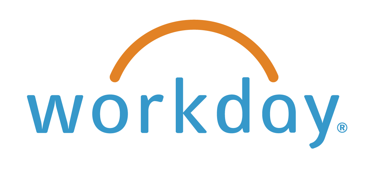 Workday LMS